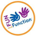 Fun and Function (logo)